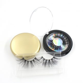 18mm Mink Lashes Archives - NEW UI LASHES